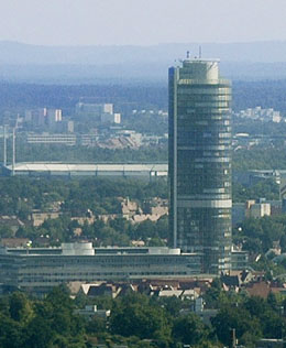 business_tower